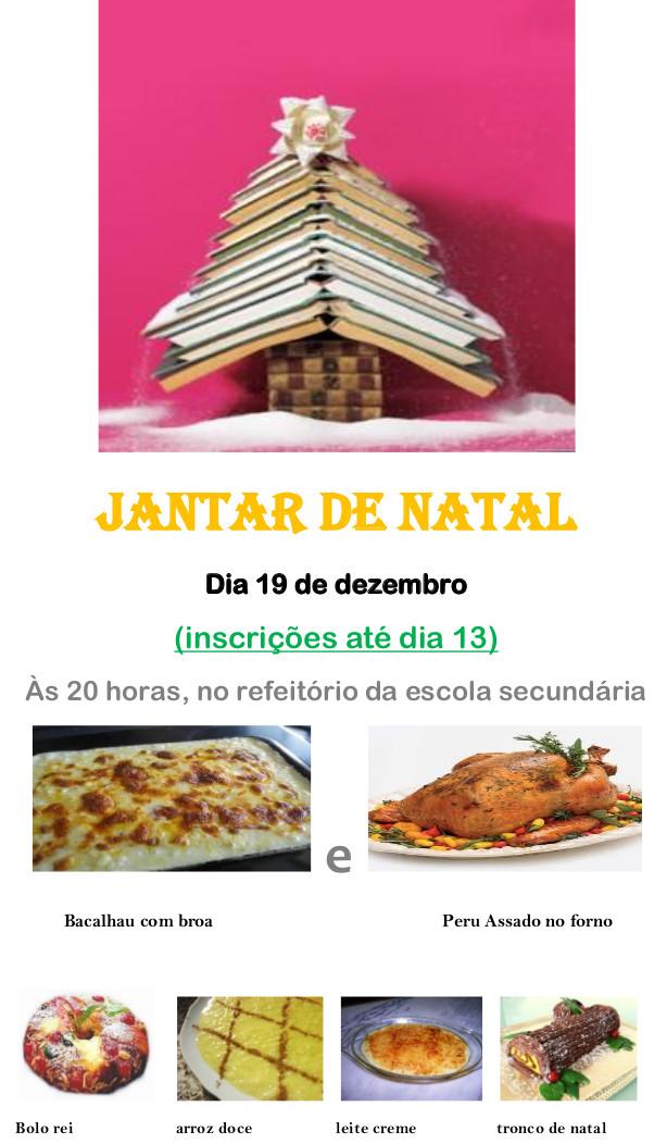 JANTAR_DE_NATAL_2013