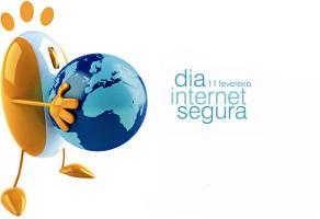 internet-segura-2014