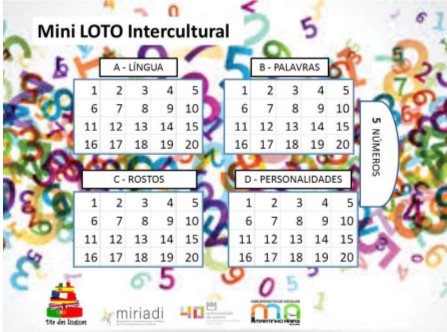 LotoMulticultural