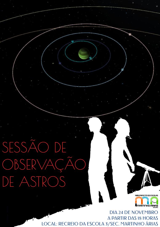 cartaz.obs.astros