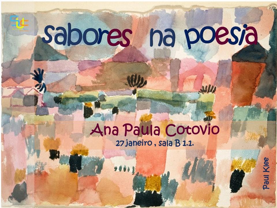 Poesia - 27 jan