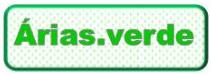 arias.verde