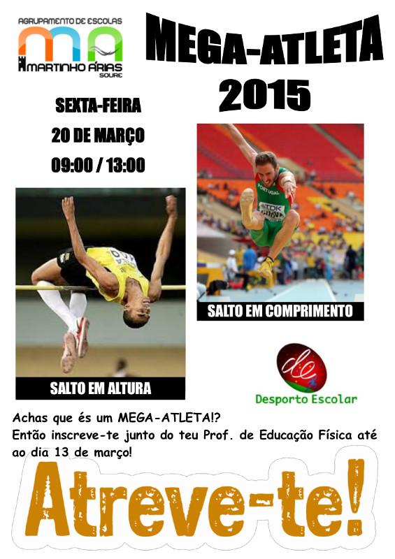 Cartaz_Mega-Atleta_2015