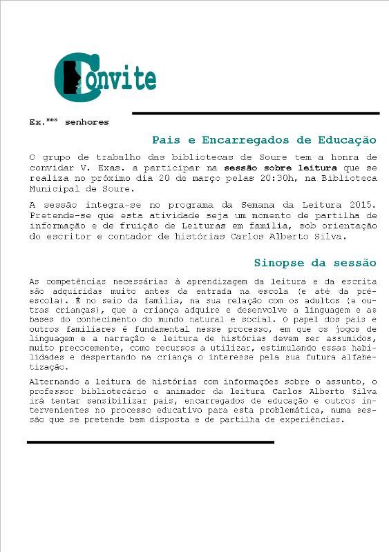 Convite SL  2015_net_2