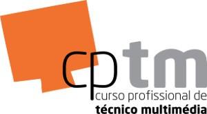 curso_multimedia
