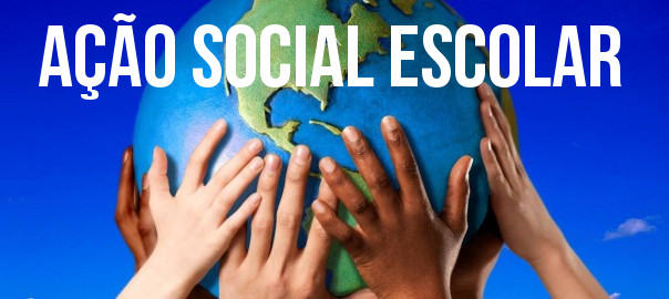 Acção Social Escolar: Concessão de Subsídio de Estudo