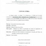 C. Geral / C. Pedagógico