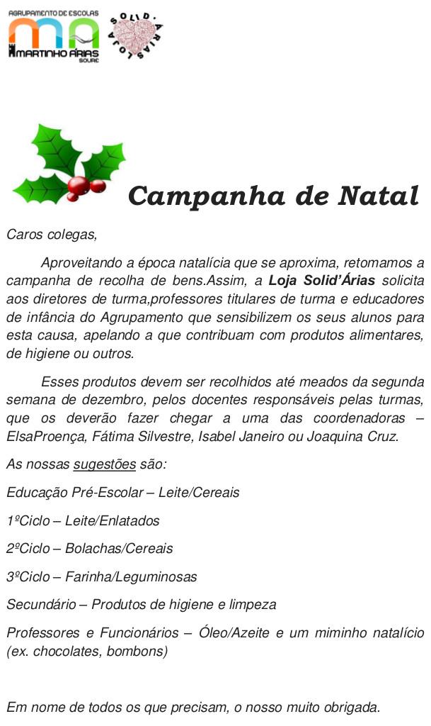 carta_campanha_natal