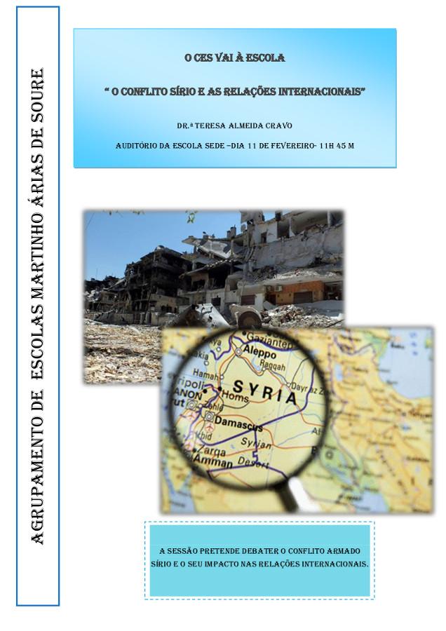 Cartaz_-_O_Conflito_Sírio_e_as_Relações_Internacionais-_CES