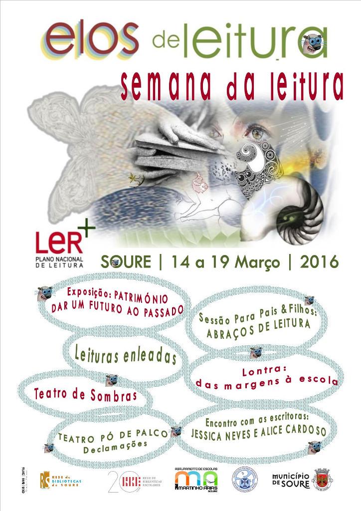 cartaz Semana Leitura_2016_definitivo
