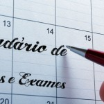 Provas e Exames