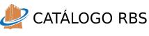 CATÁLOGO RBS